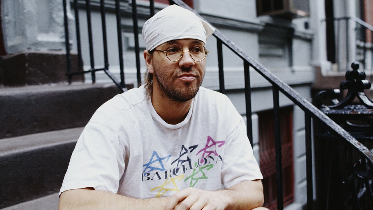 David Foster Wallace Searches For >> The End Of The Tour David Foster Wallace Google Search Casual