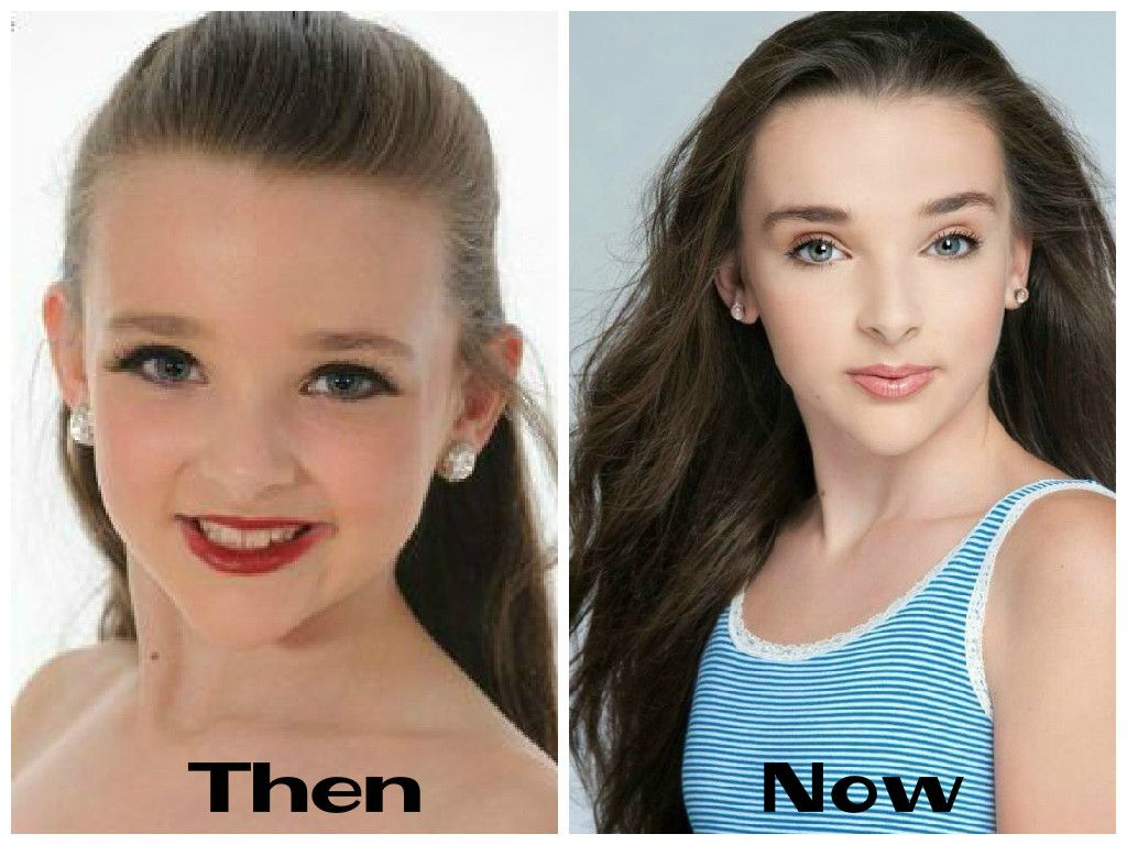 Kendall vertes then and now made by martina1010 dance moms kendall vertes then and now made by kristyandbryce Choice Image
