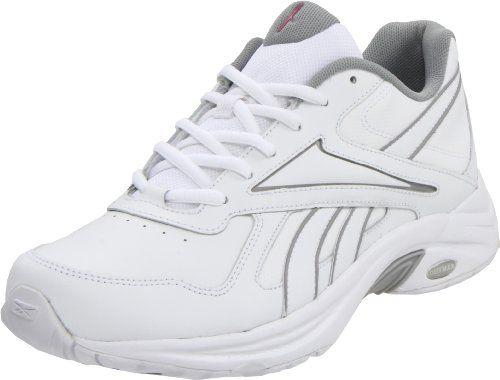 77fcd177237421 Reebok Women s DMX Max Mania Cross-Training Shoe