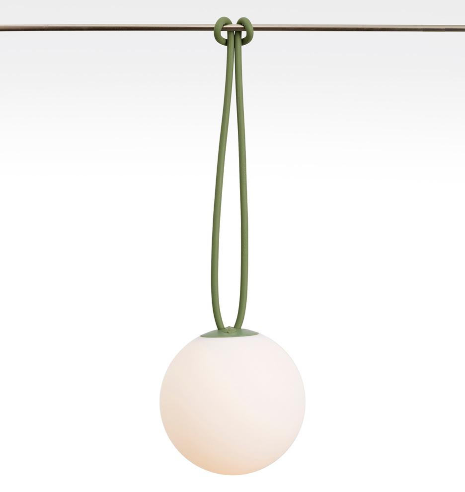 Fatboy Bolleke Led Indoor Outdoor Lantern Rejuvenation In 2020 Outdoor Ceiling Lights Outdoor Lanterns Outdoor Lamp