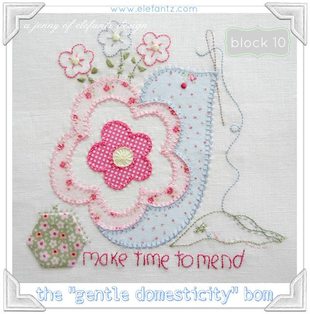 Jenny of ELEFANTZ - free pattern download. | Patchwork | Pinterest ...