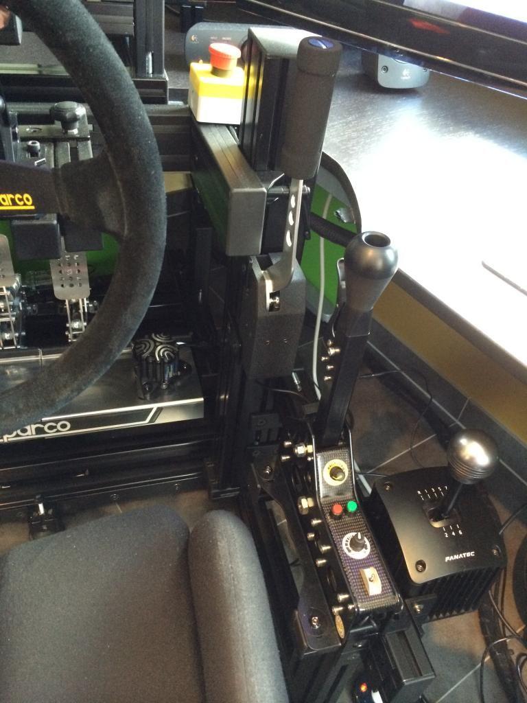 Pin by Adam Young on sim racing in 2019   Racing simulator, Gaming