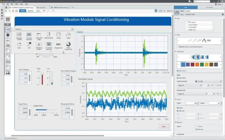 LabVIEW 2018 Crack | Free Softs | All video, Software, App