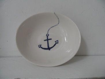 galerie porzellanfr ulein in hamburg porzellan porzellan bemalen keramik bemalen und. Black Bedroom Furniture Sets. Home Design Ideas