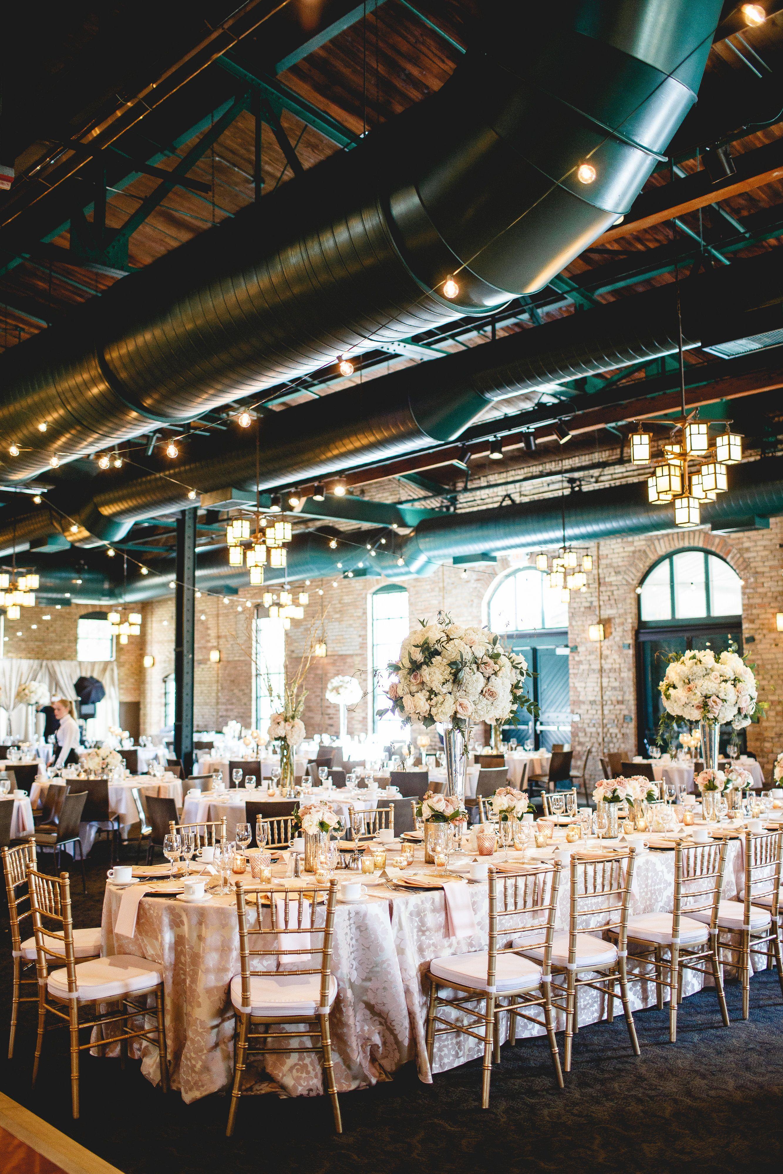wedding halls st paul mn%0A Nicollet Island Pavilion Wedding with Jessica  u     Nate   Photography by Kelly  Brown Weddings   Nicollet Island Pavilion  exclusive venue    Pinterest