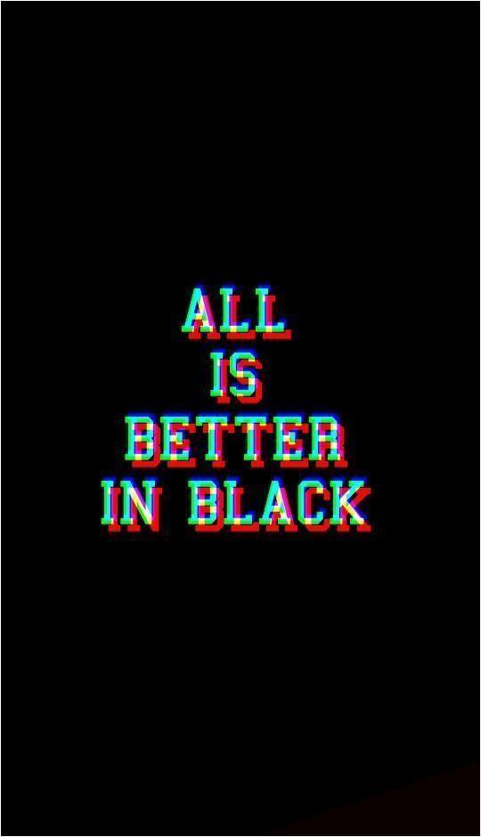 tumblr_mlz6fqQB4J1qi5jazo1_400.gif 252 433 pixels #blackwallpaperiphone - snake #tumblr #wallpaper #aesthetic