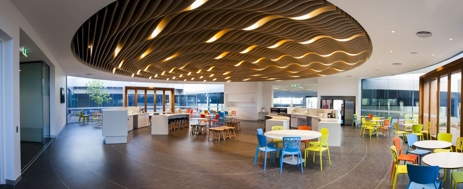 office cafeteria design enchanting model paint. cafeteria design buscar con google office enchanting model paint o