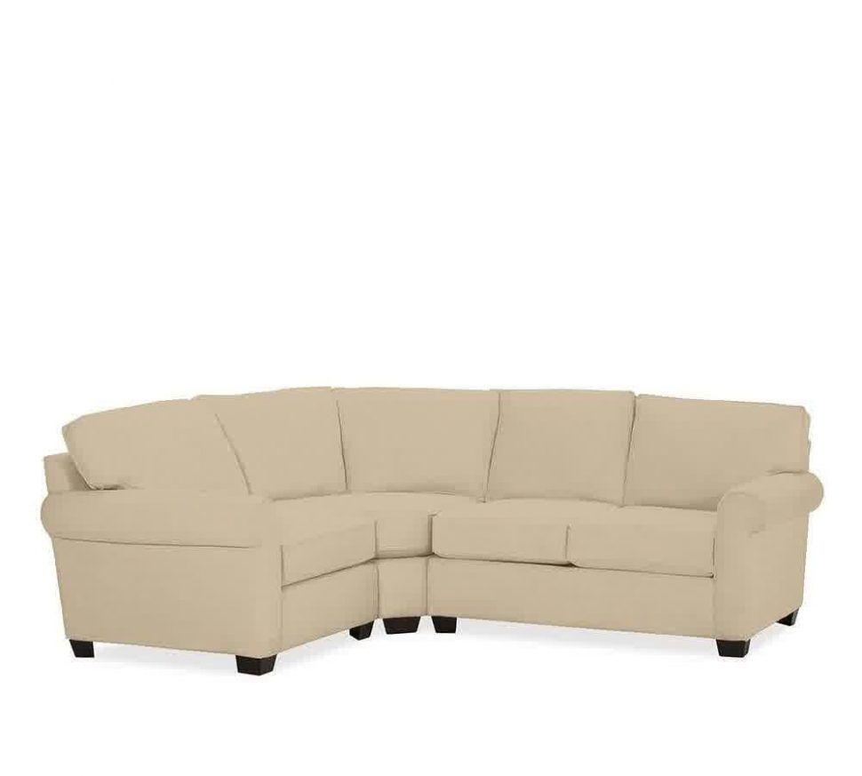 Besten Ideen Wohnung Größe Sectional Sofa Kommode die Entscheidung ...