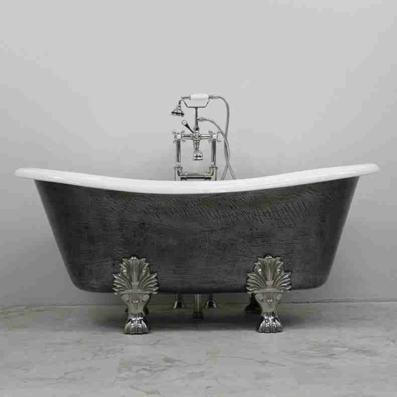 New Post Trending Antique Clawfoot Bathtubs For Visit Entermp3 Info