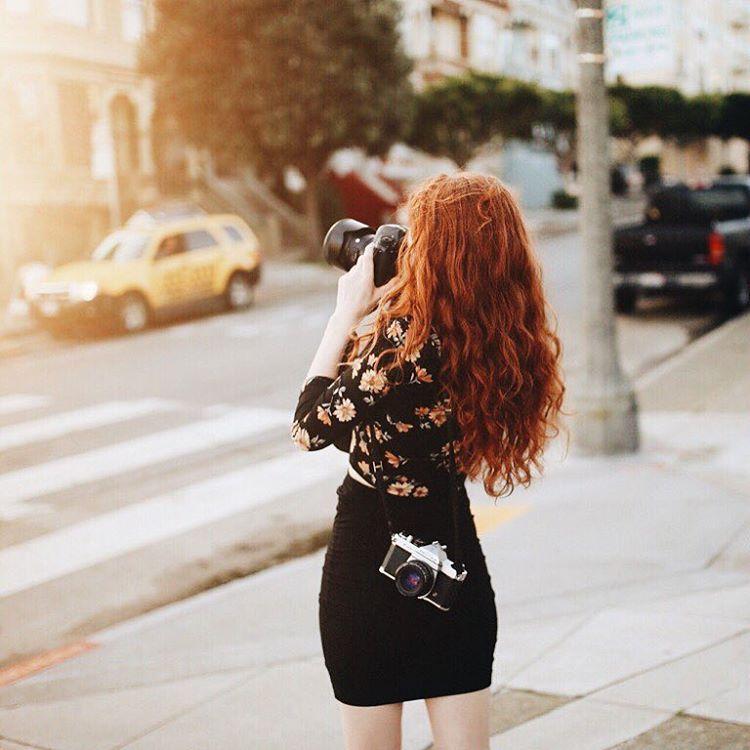portrait photographer. ❤️ live with passion.  📍Boise & Utah 💌 hello@ellenhansen.com