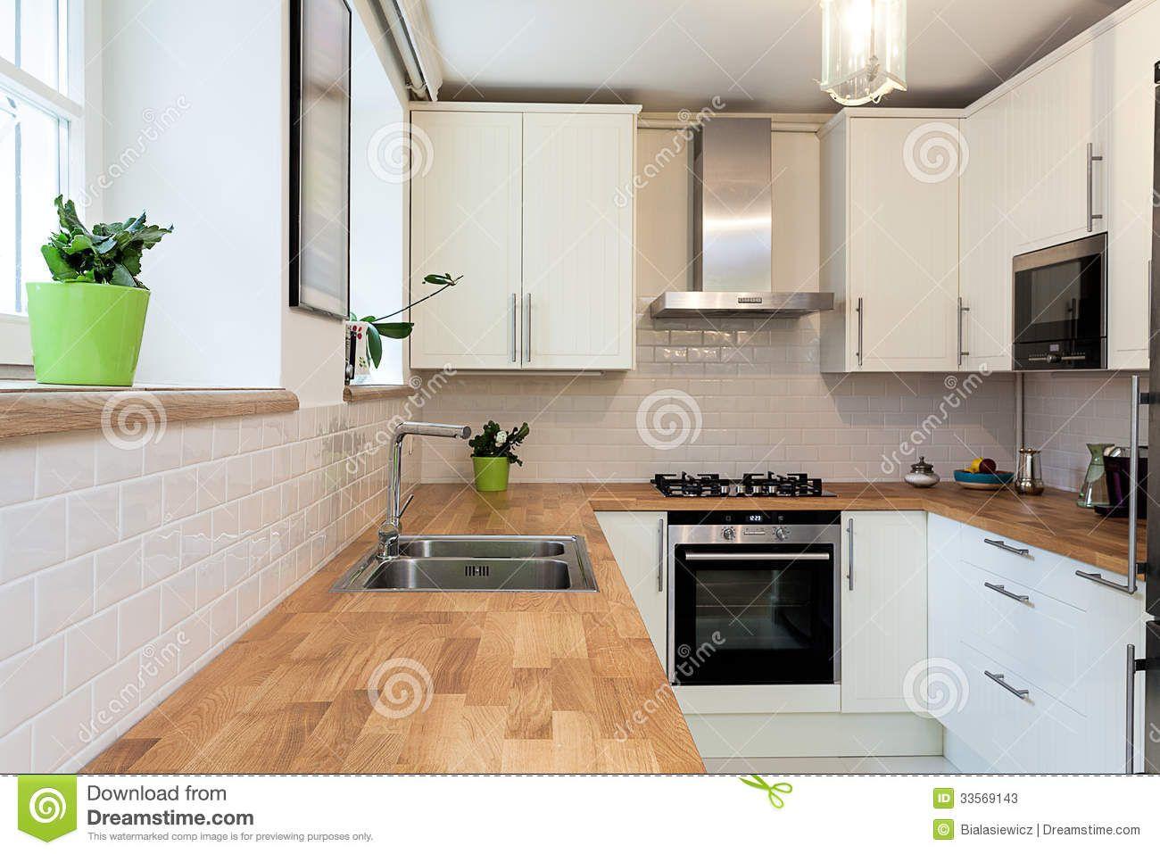 Best Kitchen Gallery: Wooden Counter Tops Kitchen Google Search Kitchen Redneck of Redneck Kitchen Ideas on rachelxblog.com