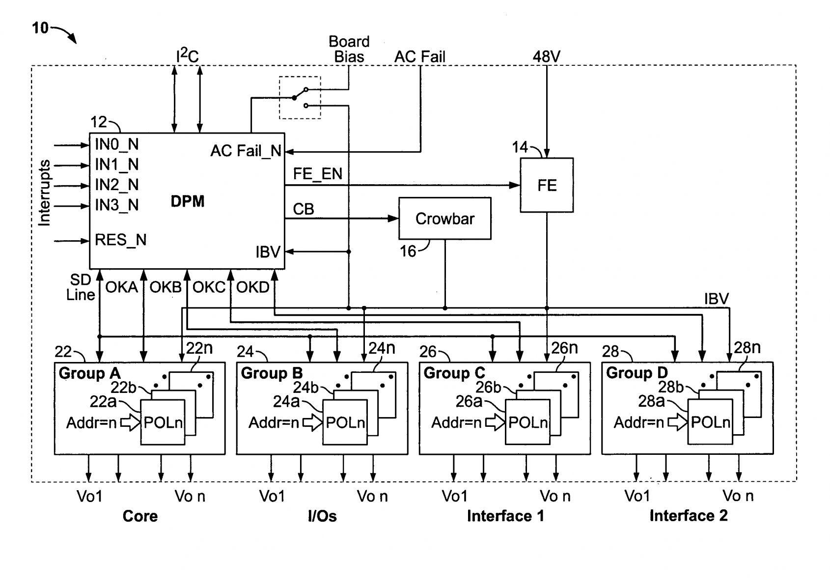 10 Flashpoint Car Alarm Wiring Diagram Car Alarm Diagram Car