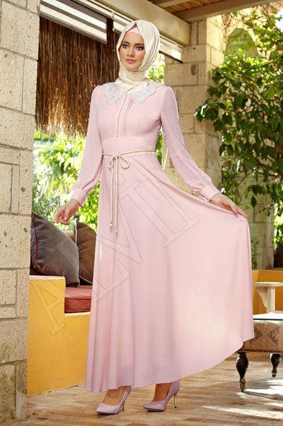 Alvina Online Alisveris Tesettur Giyim Esarp Kaban Kap Etek Ceket Tunik Pantalon Elbise Manto Pardesu Musluman Modasi Giyim Moda Stilleri