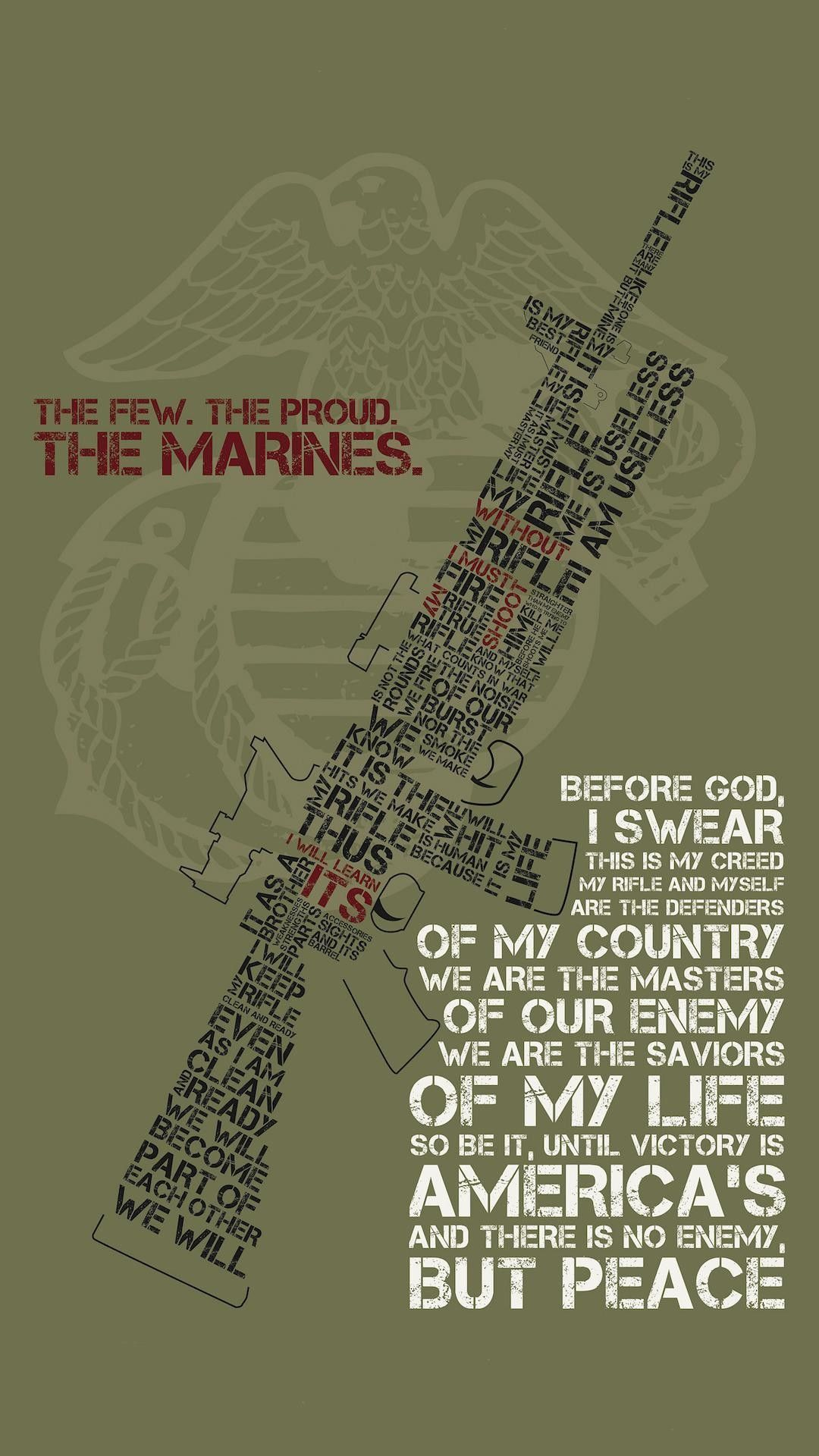 Us Marine Corps Iphone Wallpapers Top Free Us Marine Corps Iphone