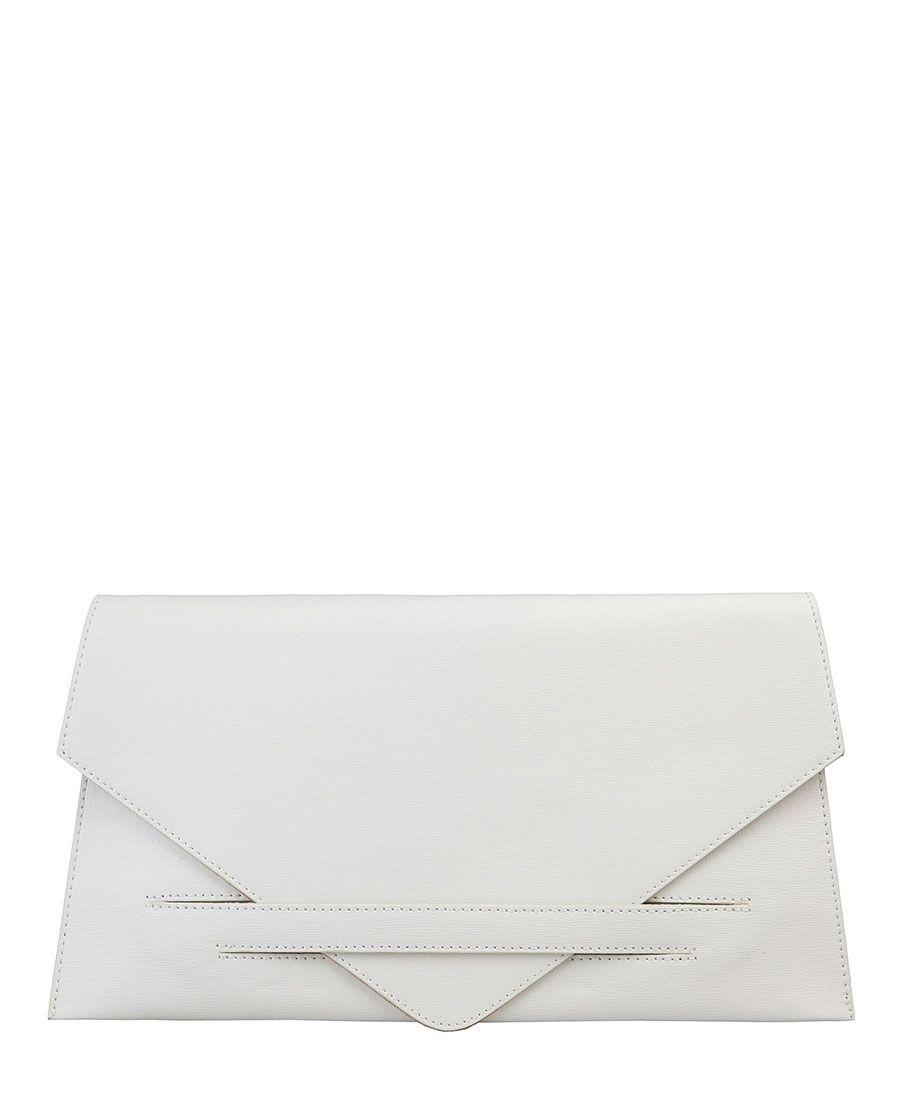 Pin su Woman's Clutch Bags