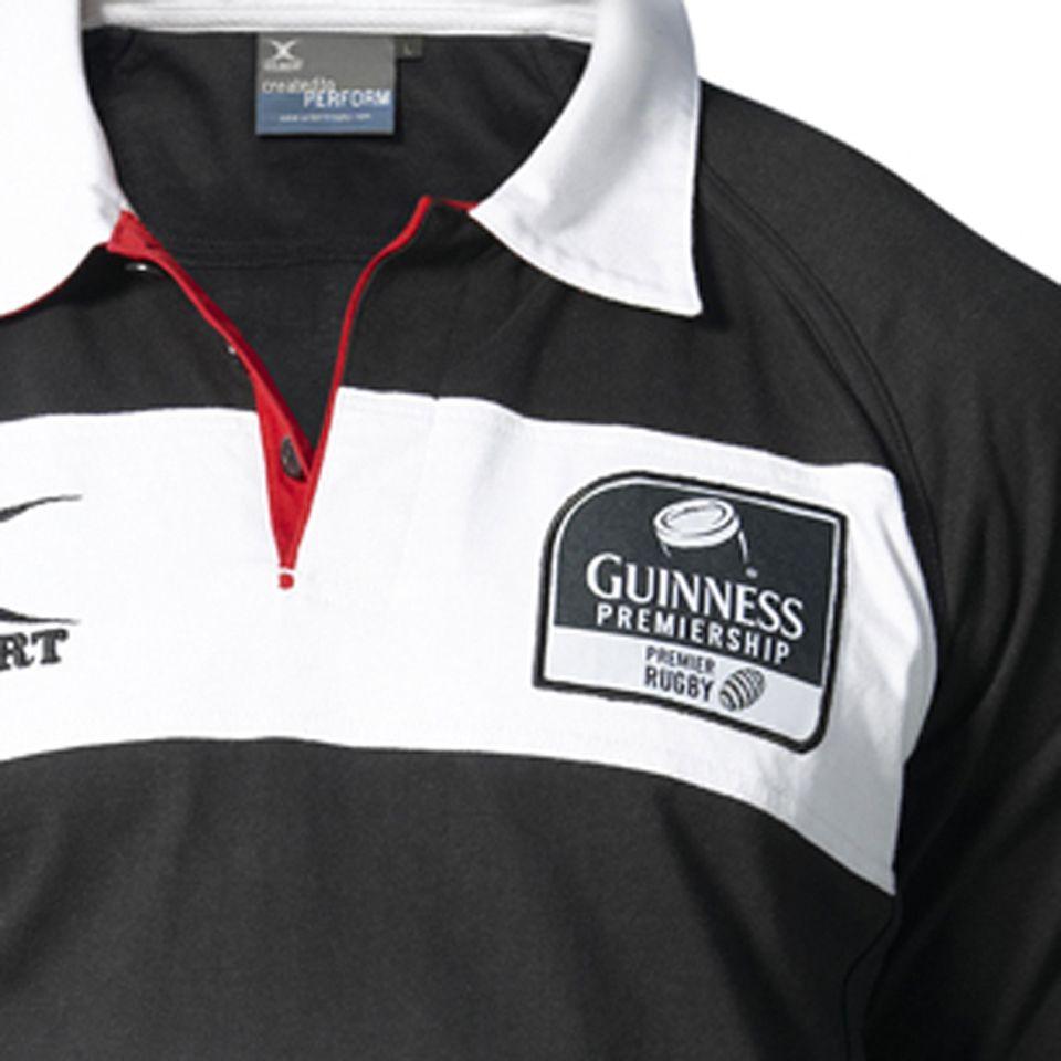 Premiership Rugby Shirt