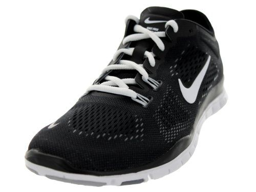 Women's Nike Free 3.0 v5 EXT Running Shoes BlackHyper Pink