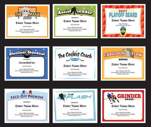 List Of Kid Sports Books Baseball
