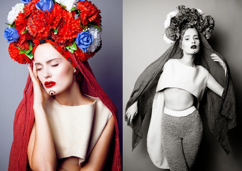 Is a cute Iryna Bondarenko nude photos 2019