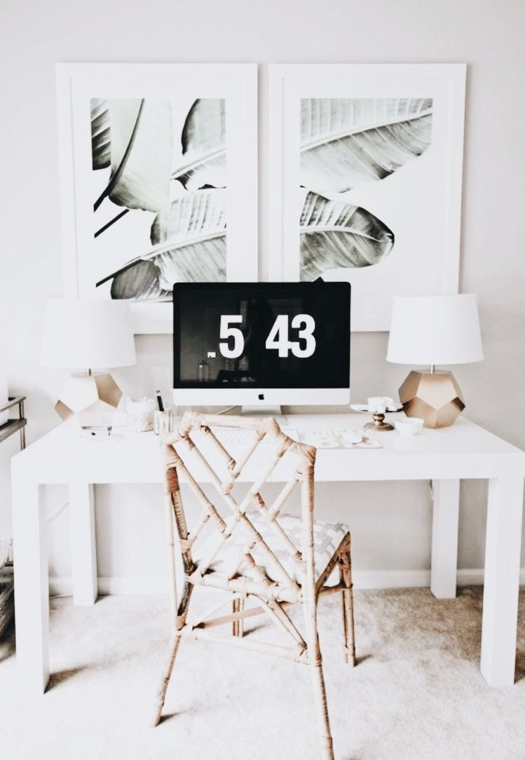 Pinterest Selahcampbell With Images Home Office Decor Home