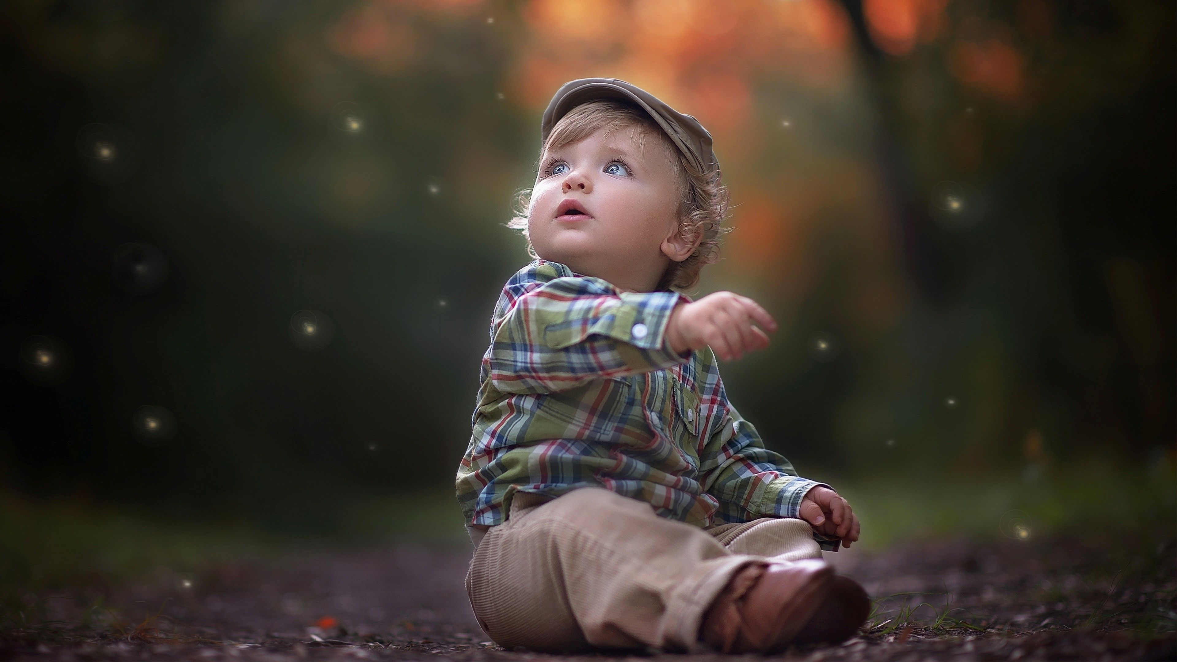 3840x2160 Ultra Hd 4k Resolutions 3840 X 2160 Original Description Download Cute Little Boy Cute Wal Cute Baby Wallpaper Cute Baby Photos Cute Boy Wallpaper