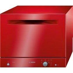 Bosch Sks51e01eu Classixx 6 Place Compact Freestanding Dishwasher