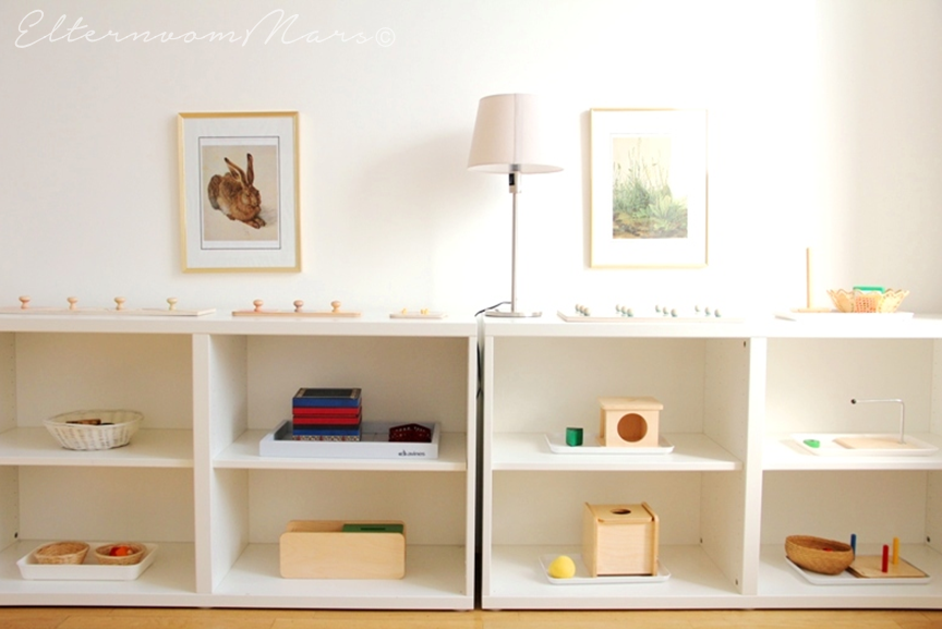 julias wunderbare zeit im kleinkinderhaus und meine neue spielgruppe montessori pinterest. Black Bedroom Furniture Sets. Home Design Ideas
