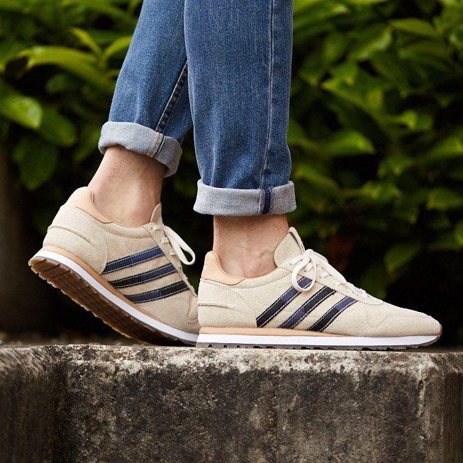 End Clothing x bodega Lovely x Adidas Consortium Haven Lovely bodega Addies 1043c0
