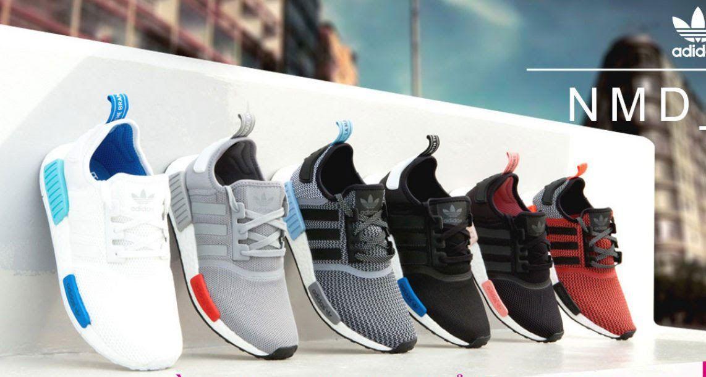1a3e4dc08 Mua giày thể thao giá rẻ có thực sự tốt Có nên mua giày Adidas giá rẻ hay  không