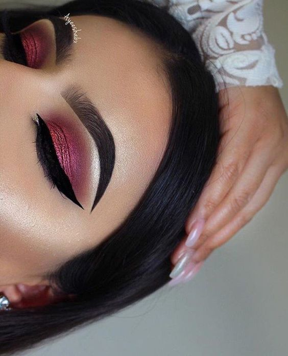 eye makeup ideas for blue eyes,eye makeup ideas for brown eyes,how to do eye makeup with pictures, eye makeup looks for green eyes,simple eye makeup with eyeliner, eye makeup ,eye shadow, eyeshadow