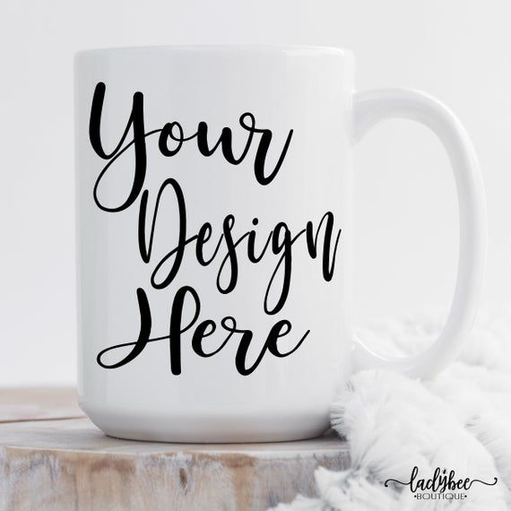 Custom Mug Design, Gift, Quote mug, Funny, inappropriate, Office Mug, Mug for the office, custom order, design, coffee mugs #custommugs