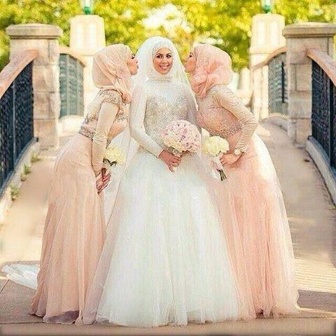 @hijabsbyhanan @noratehaili