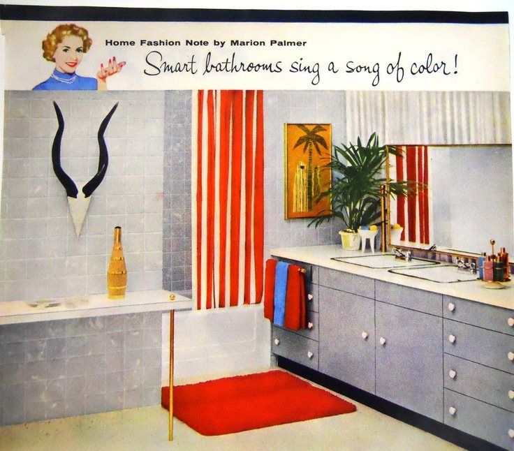 Pin by Central AZ Supply on Vintage Plumbing Ads   Pinterest