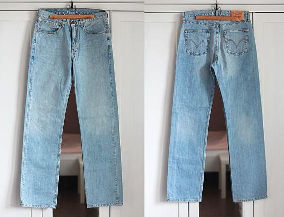 Wrangler Sara Stretch Jeans New Womens Ladies Faded Straight Leg Dark Blue Denim