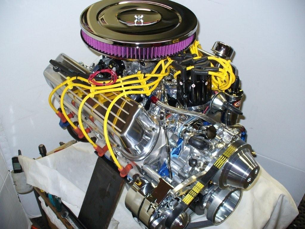Ford 331 stroker httpenginefactory ford 331 stroker httpenginefactoryfordperformanceenginechoicesm malvernweather Images