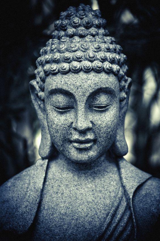 pierderea în greutate big buddha)