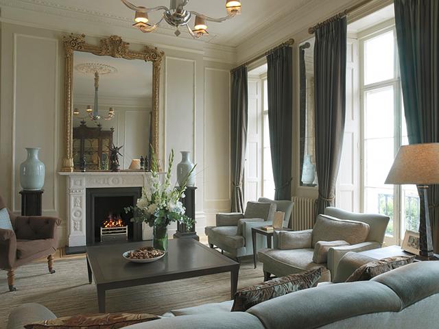 Pin By Lisa Hartdegen On Home Formal Lounge Formal Living Rooms Family Living Rooms Living Design