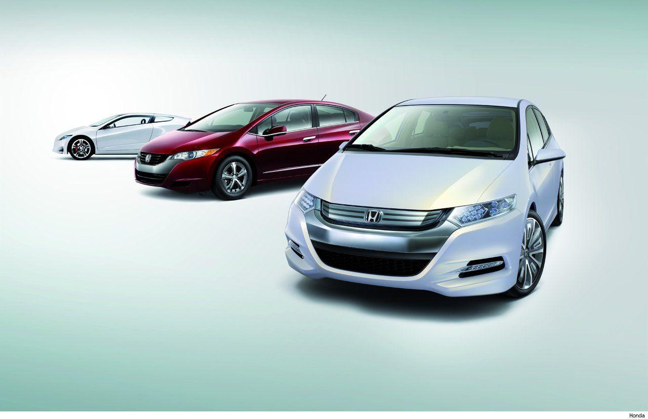 New Cars Used Cars For Sale Car Reviews And Car News Honda Insight Honda Car