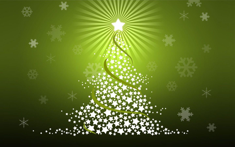 christmas tree art - Google Search | Church Backgrounds | Pinterest ...
