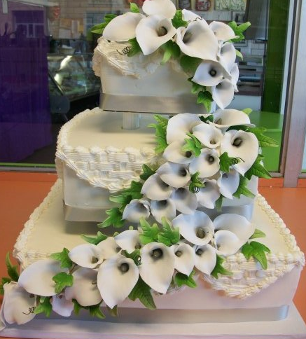 st louis knodels bakery custom cakes pinterest st louis wedding