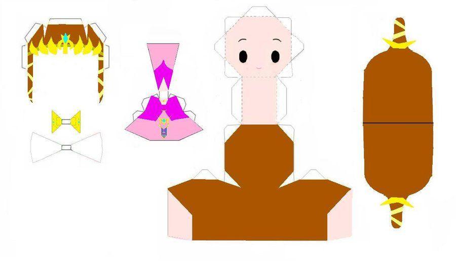 anime papercraft templates zelda papercraft templates