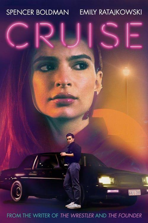 [[HD1080p]]''Cruise'' 2018 Pelicula Online COMPLETA ESP