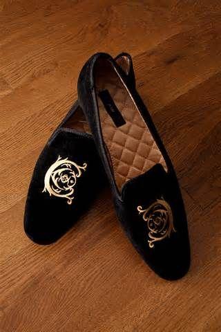 Most Expensive Men's Shoes Ever | Men