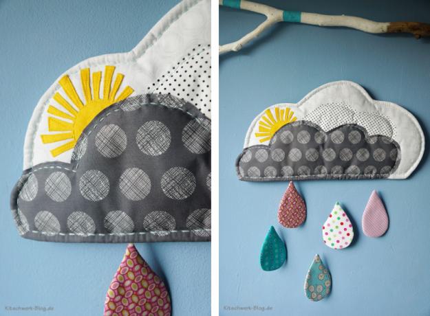aboprojekt mobil wolkenberge n hideen sewing. Black Bedroom Furniture Sets. Home Design Ideas