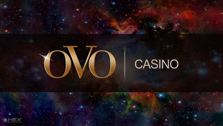 Online Casino: Jetzt Online-Casino Spielen - Spielautomaten - Blackjack In Deutschland