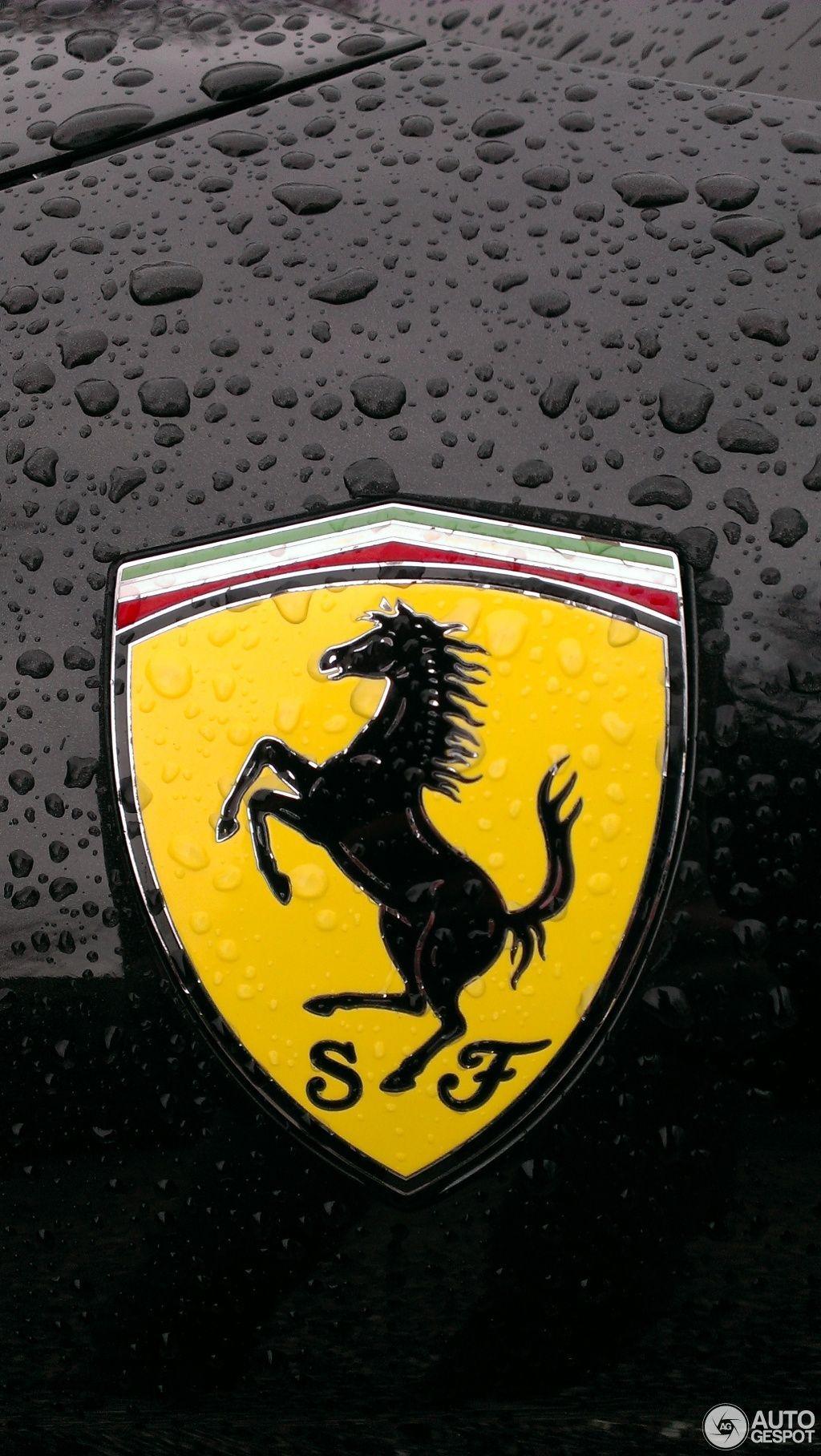 Ferrari F12berlinetta 3 Ferrarif80 Ferrari F12berlinetta 3