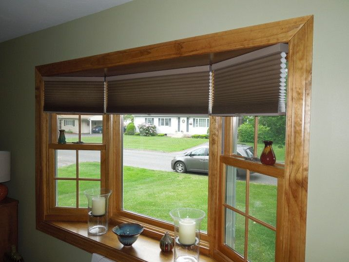 Exceptional Window Treatments | Lisa Scheff Designs