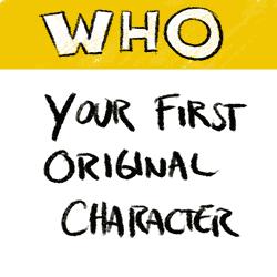 Psuedofolio Idea Generator Drawing Generator Sketch Book Drawing People