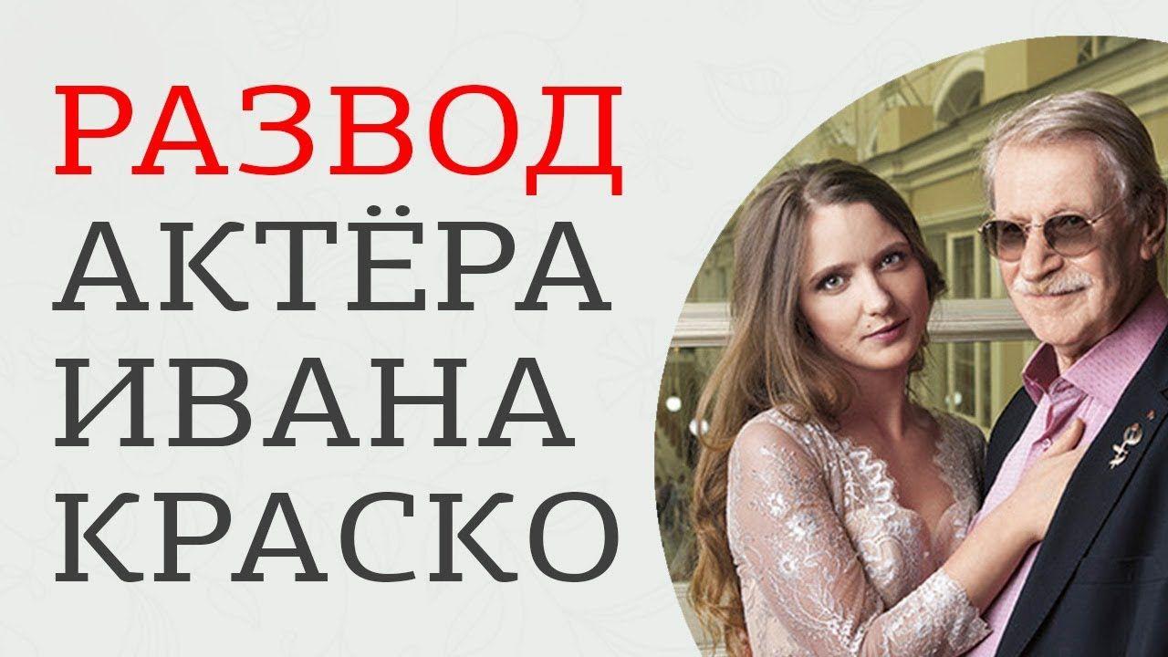 Большая развод зрелых женщин грузия девушка