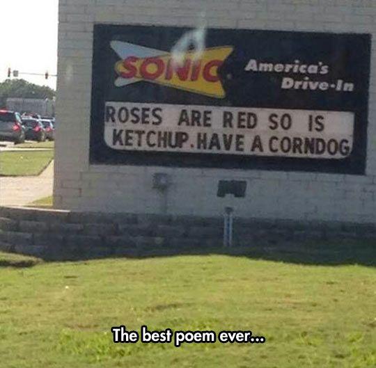 funny-billboard-poem-corndog-roses